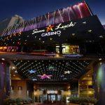 韓國賭場 考慮對外國人的提供代理投注服務